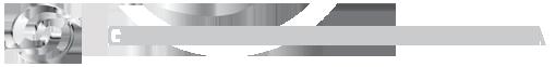 logo-horizontal-sarria